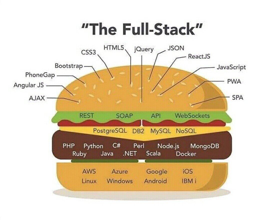 full-stack-developer-burger-with-skills