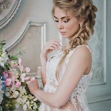 Wedding photographer Nataliya Moiseeva (airinnat). Photo of 27.06.2016