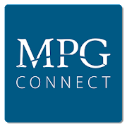 MPG Connect