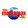 com.zenomedia.player.mediamaxradio