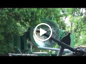 Video: bulgaria, travel, varna, naval, museum