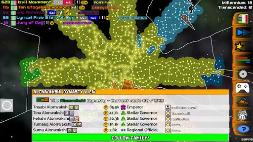 Galimulator  screenshots 10