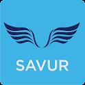 SaVUr
