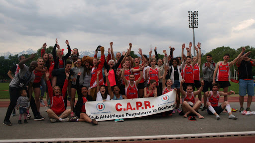 capr-team2016-inter1ertourjpg