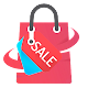 BestPrice - sales and discount on AliExpress