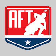 American Flat Track - Apps on Google Play