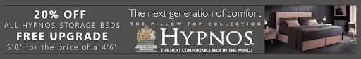 Hypnos Free Storage
