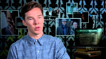 Sherlock Uncovered: The Villains