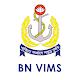 BN VIMS