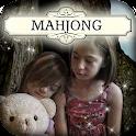 Hidden Mahjong: Daydreams icon