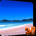 Sea Live Video Wallpaper icon