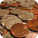 U.S. Coin Values icon