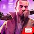 Gangstar Vegas v2.6.0k Mod