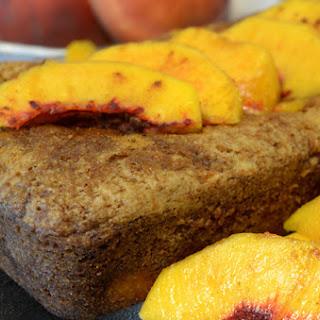 Peach Bread With Peach Schnapps Recipes