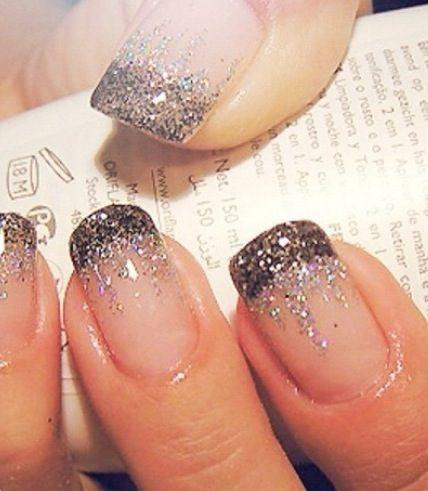 Cool And Easy Nail Polish Designs Pictures Image Design Ideas