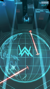 Alan Walker-The Aviation Game (MOD, Infinite Money) v2.0.2 2
