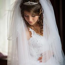 Wedding photographer Aleksandr Voytenko (Alex84). Photo of 15.02.2017