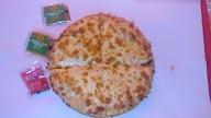 Da Pizza Corner photo 12