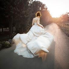 Wedding photographer Aslı Toy (fotografsandigi). Photo of 11.04.2017
