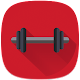 Barbell Exercise Download for PC Windows 10/8/7
