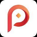 PesoQ - Safe Peso Loan Lending Online icon
