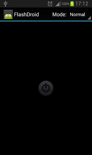 FlashDroid 懐中電灯|玩工具App免費|玩APPs