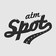 ATM Spot
