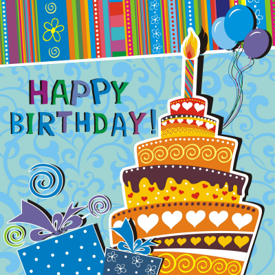 Birthday Greeting Cards Free Apk Download Apkpure