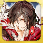 Online RPG AVABEL [Action] icon