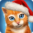 Pet World -.. file APK for Gaming PC/PS3/PS4 Smart TV