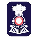 Restaurant Isebähnli icon