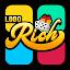 Ludo Rich Pro icon
