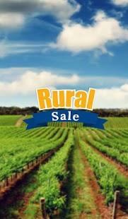 Rural Sale - náhled