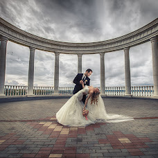 Wedding photographer Filipp Deykin (phildkeen). Photo of 29.03.2014