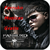 Farruko Musica