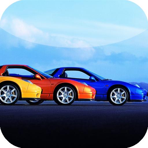 娛樂App|HDの高級車の壁紙 LOGO-3C達人阿輝的APP