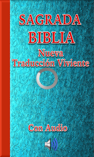 Biblia (NTV) Nueva Traducción Viviente Gratis 18.1 screenshots 1