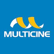 Multicine Bolivia