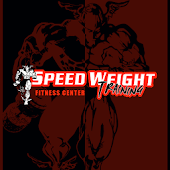 Speed Weight Training