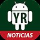 Download Yo Reportero For PC Windows and Mac