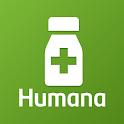 Humana Pharmacy icon