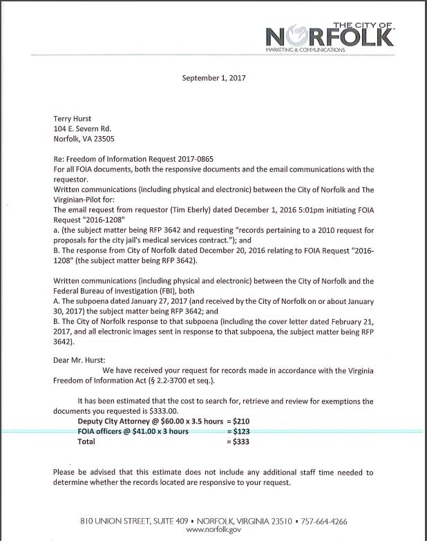 W_New FOIA estimate pg1.png