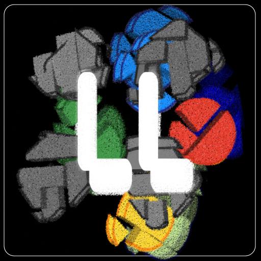 LolindirLink avatar image