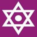 KBL Apna App icon