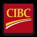 CIBC Mobile Wealth icon