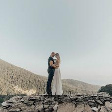 Wedding photographer Darya Lugovaya (lugovaya). Photo of 24.06.2018