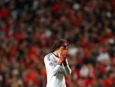Porto doet haasje-over met Benfica na schitterende pegel in blessuretijd van rechtstreeks titelduel