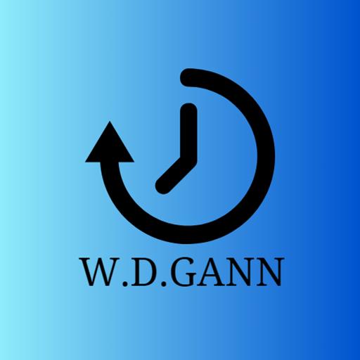 Gann App