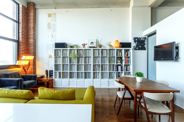 homeowners vs renters