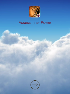 Access Inner Power- screenshot thumbnail